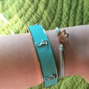 Lily Pulitzer Bracelet